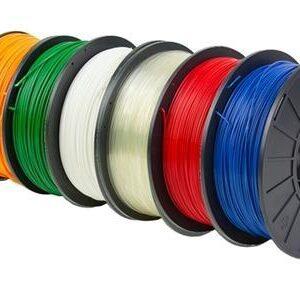 Filaments 3D