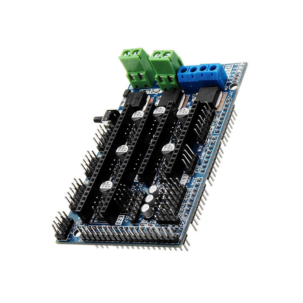 Ramps 1.6 Controller Board