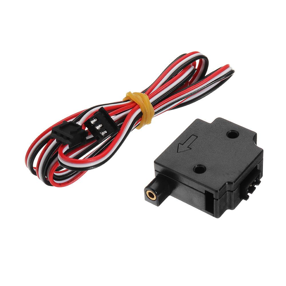 Filament  Run Out Detection Sensor