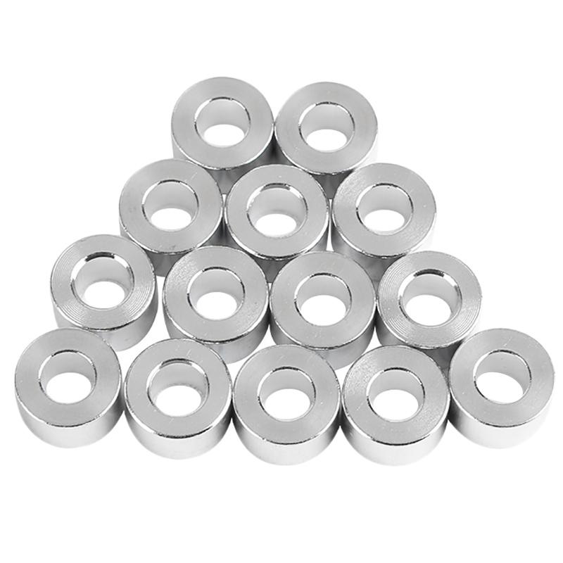 6mm Aluminum spacer (Openbuilds)