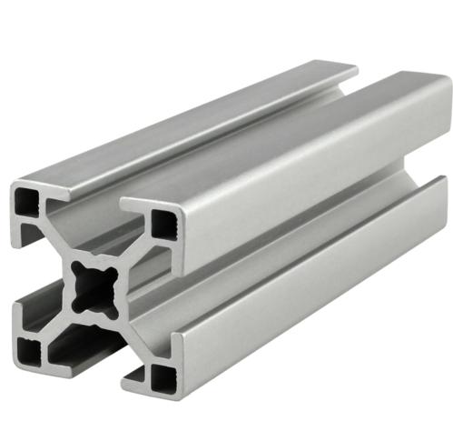 3030 T slot aluminum profile
