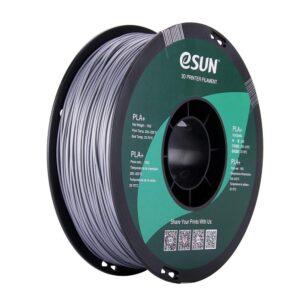 eSUN PLA PRO (PLA+) 3D Printer Filament