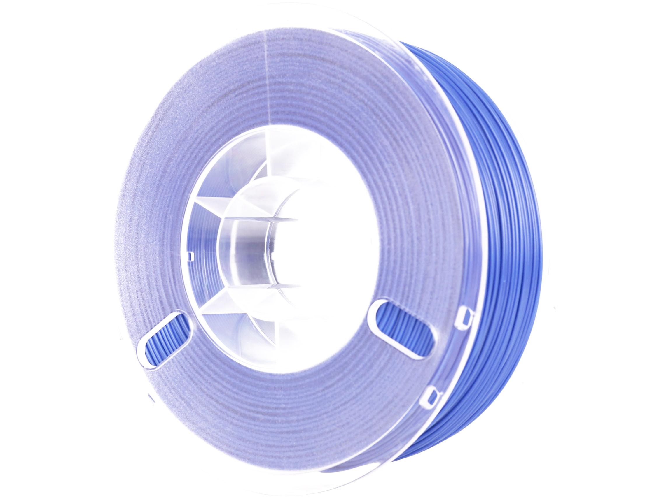 Filament 3D PLA Premium Bleu Ciel 1.75mm 1kg