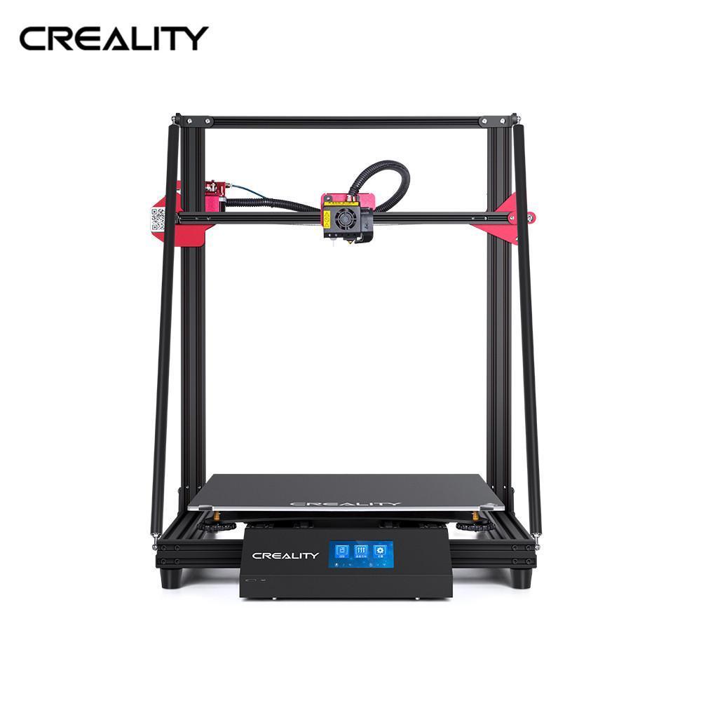Creality CR 10 Max 450*450*470mm
