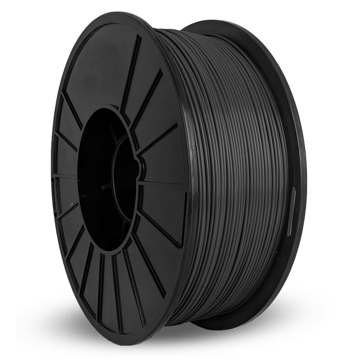 Filament PLA Antistatique 1.75 mm 1 kg